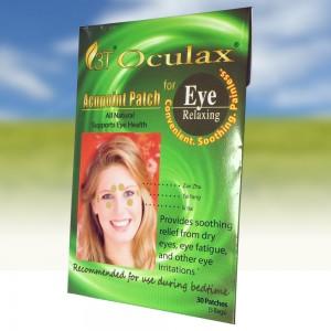 Oculax Pack