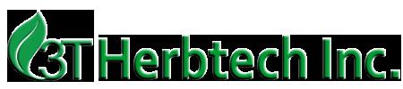 3T Herbtech Inc.